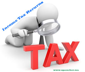 Income Tax Saving options FY4 80C 80CC 80CCD