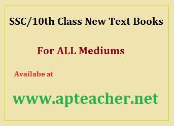 10th class english textbook pdf download